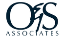 O & S Associates