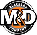 M & D Blacktop Company