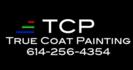 True Coat Painting LLC