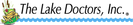 The Lake Doctors Inc.
