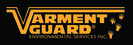 Varmet Guard