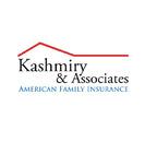 Ty Kashmiry Agency Inc.
