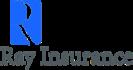 Ray Insurance