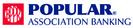 Popular Association Bank