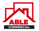 Able Commercial