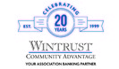 Wintrust Community Advantage