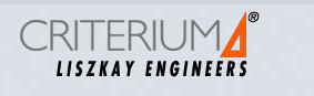 Criterium-Liszkay Engineers