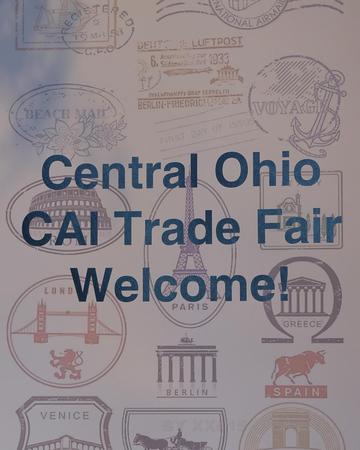 Caico Trade Fair1