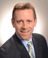 Jerry Geswein