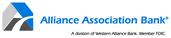 ALLIANCE ASSOCIATION BANK